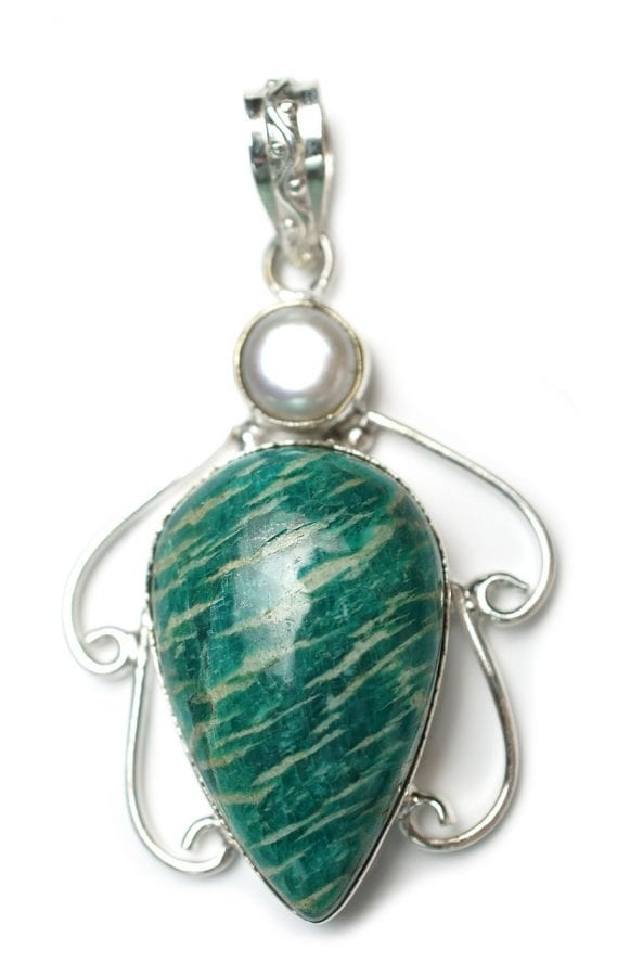 incrível significado, jade, malaquite, cor jade, jade roxo, Iolite, lapis lazuli, olho de tigre, espinel, sugilite, peridot, rodonite, hematite, restaurante jade, granada, nefrite, ônix, sardonyx, jaspe, jade nó, jade energia, html para jade, jade modelo, jade quadro, jade cor, jade mineral, jade cor, jade cor, jade cor, jade mineral, paz, relaxamento, meditação, jade, feng shui, leste, colares jade, jade produtos, significando D, jade pedras, jazpe cor, cor com jaspe