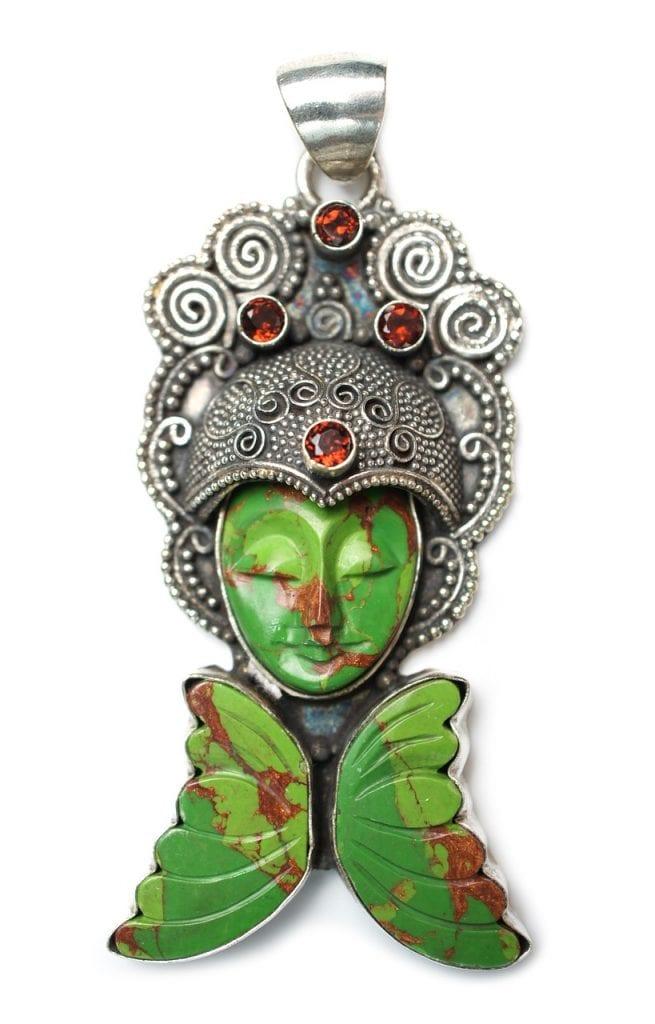 jade, malaquita, color jade, jade púrpura, Iolita, lapislázuli, ojo de tigre, espinela, sugilita, peridoto, rodonita, hematita, restaurante de jade, granate, nefrita, ónice, sardónice, jaspe, nudo de jade, energía de jade, html para jade, modelo de jade, cuadro de jade, color jade, jade mineral, color jade, color jade, color jade, color jade, jade mineral, paz, relajación, meditación, jade, feng shui, este, collares de jade, productos de jade, es decir D, piedras de jade, color jade, color jade, color jade con jade