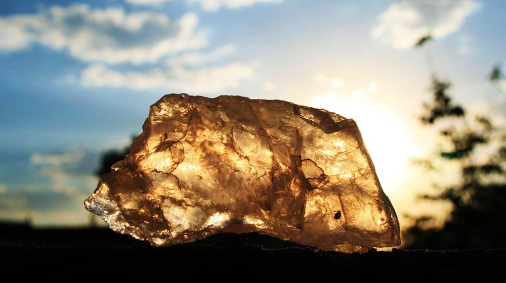 quartzo rosa, quartzo arco-íris, quartzo verde, quartzo branco, quartzo rosa propriedades do quartzo. quartzo e suas propriedades, propriedades do quartzo, significado do quartzo, usos do quartzo, curiosidades geo, fórum de minerais, jade e relaxamento, significado de pedras.