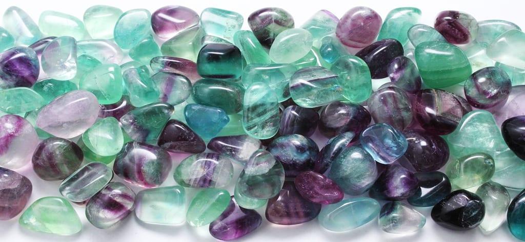Usos e Propriedades da Fluorita, Fluorita, Propriedades da Fluorita, Gema da Paz, Preço da Fluorita, Jade e Relaxar, Jade, Fluorita, Estrutura Cristalina, Significados da Pedras