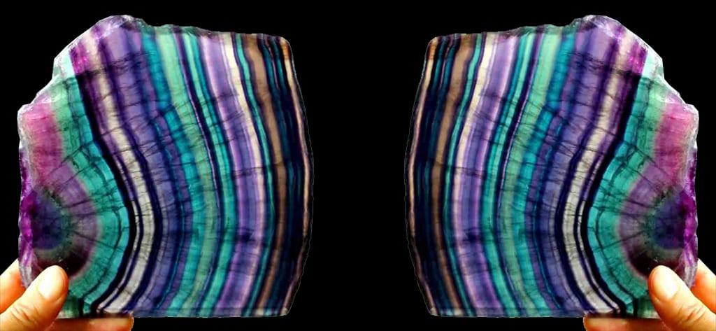 preço arco-íris, , fluorite, propriedades curativas do arco-íris, verde arco-íris, veia arco-íris, dureza arco-íris, arco-íris para venda, jóias arco-íris, arco-íris roxo, arco-íris arco-íris, significado das pedras, jade, pedras de energia, pedras de energia,