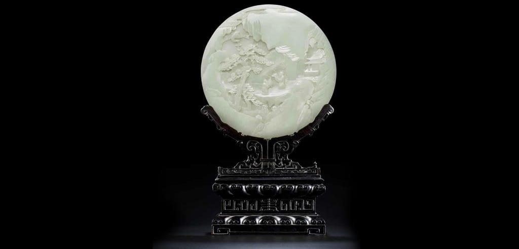 Jade Branca: Significados, Propriedades e Poderes, Propriedades da Jade Branca, Estrutura da Jasde Branca, Preço da Jade Branca, Jade Branca, Cura e Saúde, Jade Branca e Riqueza, Jade Branca, Amor e Relações, Poder da Jade Branca, Jade, Jade, significado das pedras