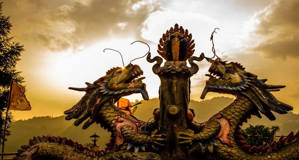 jade real, dragões japoneses, jade price, jade dragon, jade chinesa, jade que tipo de pedra é, jade green stone, jade que é pedra, jade que é pedra, jade que é pedra, jade stone, jade, jade imperial, jade imperial, jade imperial, jade history, jade origins, jade in china, significando das pedras