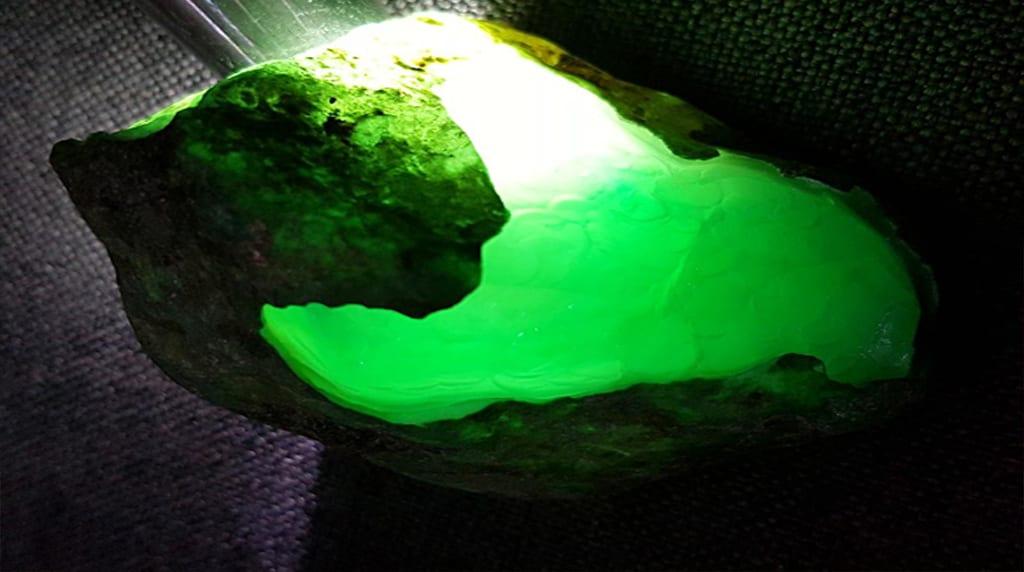 jade, malaquite, cor jade, jade roxo, Iolite, lapis lazuli, olho de tigre, espinel, sugilite, peridot, rodonite, hematite, restaurante jade, granada, nefrite, ônix, sardonyx, jaspe, jade nó, jade energia, html para jade, jade modelo, jade quadro, jade cor, jade mineral, jade cor, jade cor, jade cor, jade mineral, paz, relaxamento, meditação, jade, feng shui, leste, colares jade, jade produtos, significando D, jade pedras, jazpe cor, cor com jaspe
