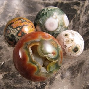 Jaspe Oceano, propriedades de Jaspe Oceano, jaspe oceânico, jaspe oceânico, jaspe oceânico, jade e relaxar, jade, preço do jade, significado de pedras