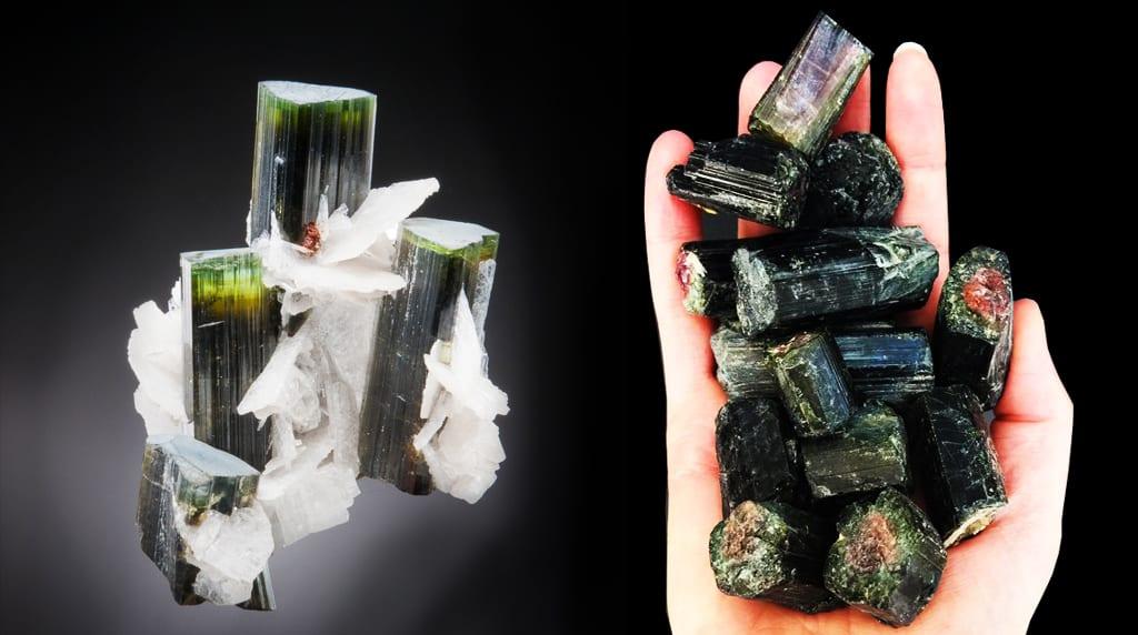 Nomes de pedras energéticas, pedras energéticas de acordo com o signo, pedras energéticas onde comprar, significados de pedras energéticas, pedras energéticas como usá-las, pedras energéticas mais importantes, significado das pedras
