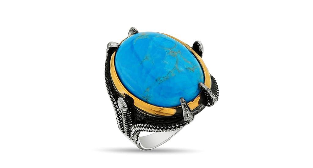 Cores pedra turquesa, azul turquesa, verde turquesa, cor turquesa, cor turquesa, turquesa natural turquesa, significado espiritual turquesa, significado bíblico turquesa, significado da cor turquesa na bíblia, cor turquesa escura, azul turquesa, cor azul turquesa, azul turquesa, azul turquesa escuro turquesa, verde turquesa, azul turquesa significado, turquesa pedra azul, preço da pedra turquesa, pedra turquesa falso, pedra turquesa como limpá-lo, turquesa pedra preciosa, turquesa significado, turquesa preço por grama, turquesa pedra, significado de pedras, jade, gemas de energia, pedras preciosas de energia, pedra turquesa significado