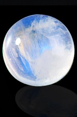Fuchsita, Granada, Calcite Verde, Hematita, Grazurita, Pedra pk 2, Labradorita, Lápis Lazuli, Jaspe de Pele de Leopardo, Lepidolita, Malaquita, Mokaita, Pedra da Lua, Obsidian