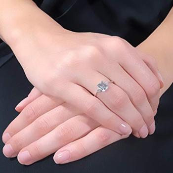 Pedra Diamante