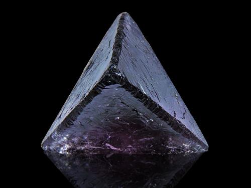 Mineral Chambersite, significado das pedras