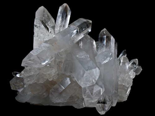Mineral Cristobalita, significado das pedras