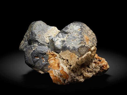 Luzonita| Usos e Propriedades do Mineral