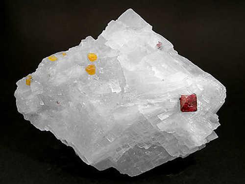Significado das Pedras Brancas