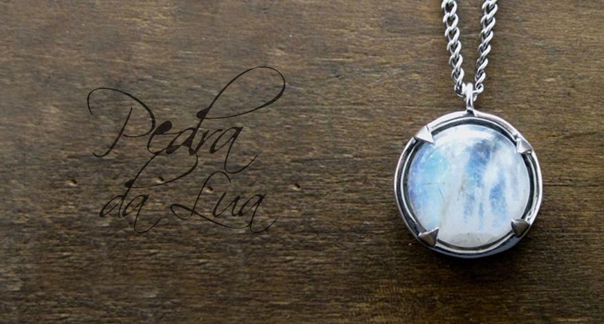 moon stone, Pedra da Lua, significado Pedra da Lua