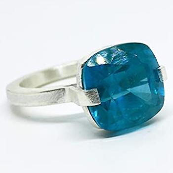 Pedras azuis Grandierita