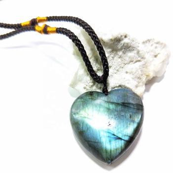 Pedras azuis Labradorita