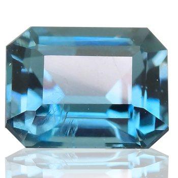 Pedras azuis Zafirina