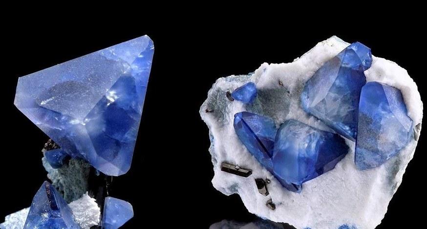 Pedras Azuis Nomes Mais Famosos e Descubra Sua...