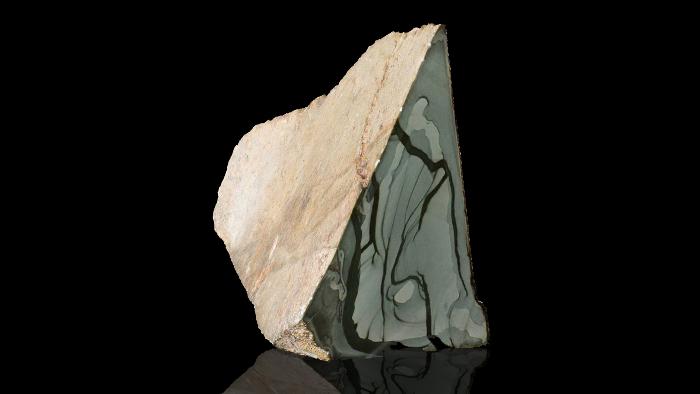 Jade Preto: Significado, Propriedades e Usos