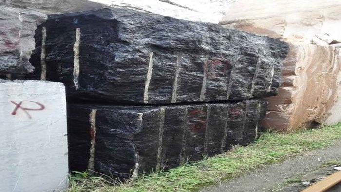 Significado da pedra Jade preto