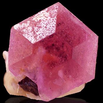 Significado das Pedras por Cor 1
