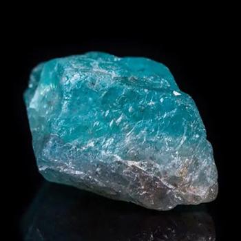 Significado das Pedras por Cor