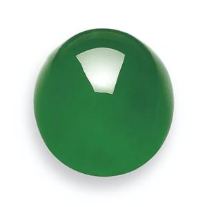 Significado das pedras, jade, jadeite