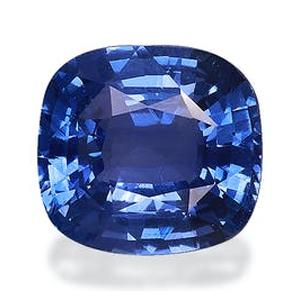 Significado das pedras, shappire azul