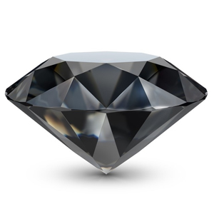 diamante preto, diamante negro
